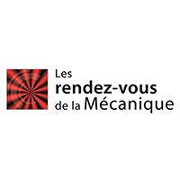 LES RENDEZ-VOUS DE LA MÉCANIQUE ROBOTISATION