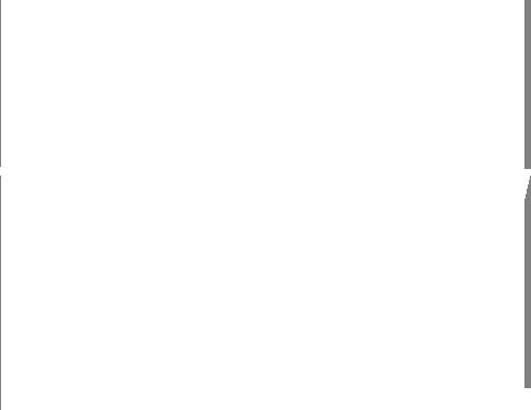 logo-proxinnov-CTA