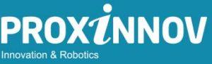 logo-proxinnov-fond-bleu