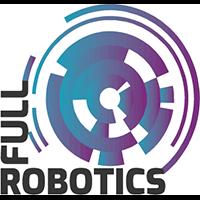 FULL ROBOTICS – 3 DÉCEMBRE 2019