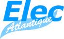 ELEC ATLANTIQUE