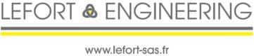 LEFORT ENGINEERING